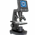 yeni nesil mikroskop