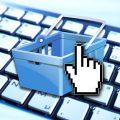 Dev Şirketlerle Yarışmak için E-Ticaret Lojistik Verimliliğine Odaklanın
