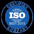 İSO 13485 2016 Belgesi Nasıl Alınır?