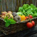Sağlıklı Gebelik için Yeme İçme Rehberi