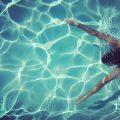 Havuz Kimyasallarının Fiyat Karşılaştırması