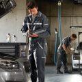 En Önemli BMW Servis Bakım Önerileri