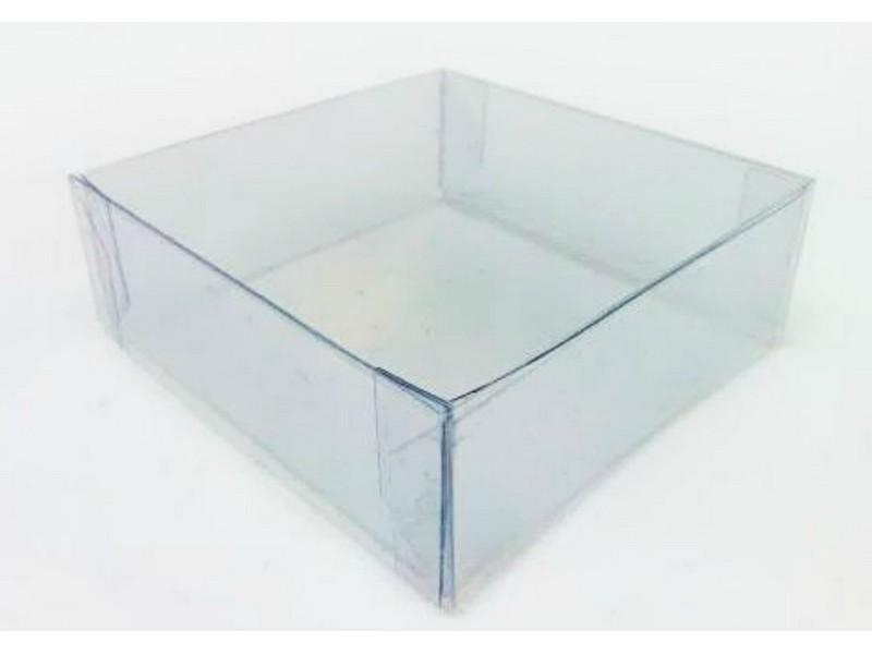 janef-pastavemalzemeleri094-800x600