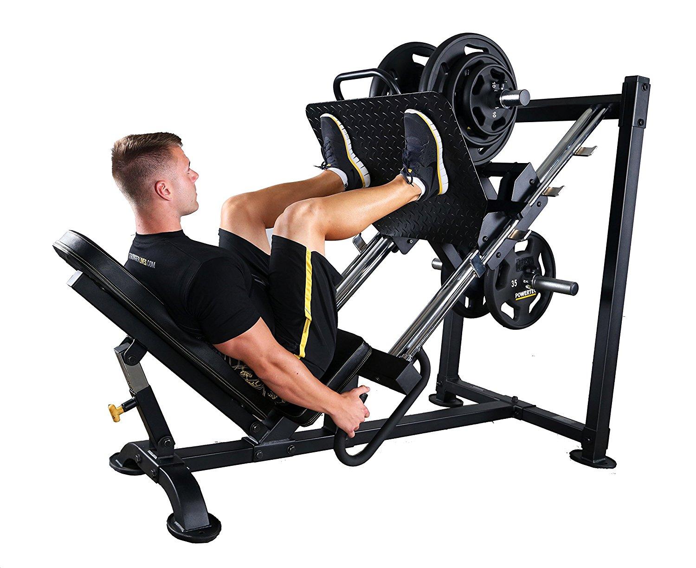 spor-salonundaki-makineler-005