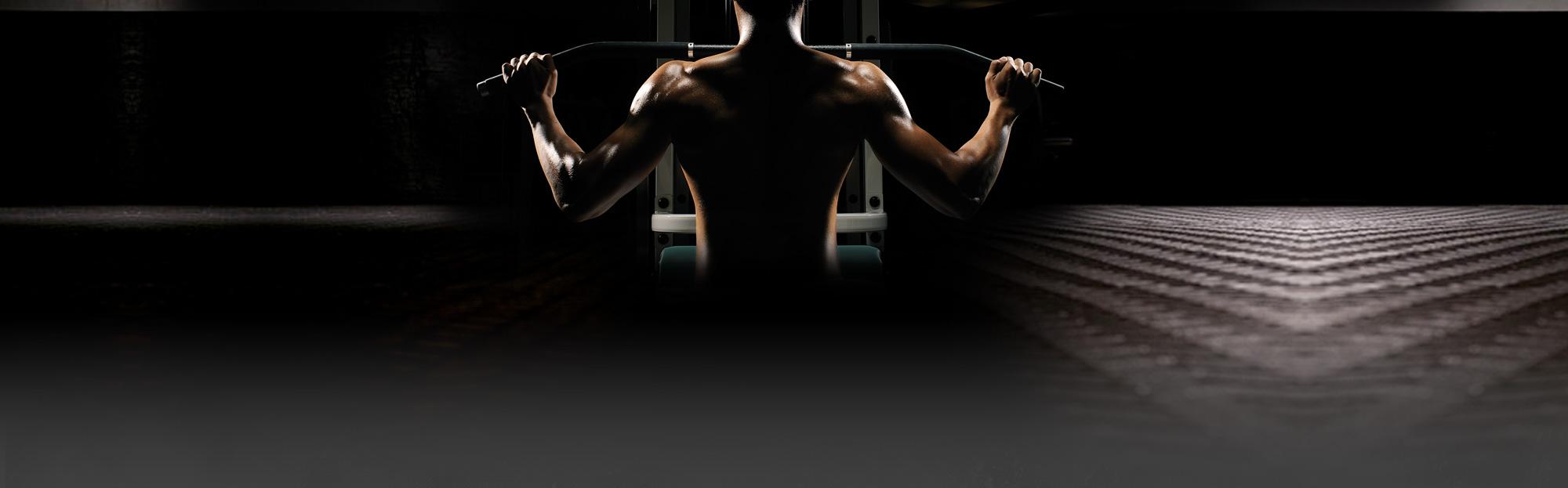 Bütçeye Uygun Fitnes ve Spor Aletleri
